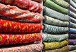 عمده فروشی پارچه روسری