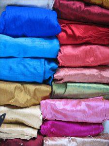 خرید پارچه روسری