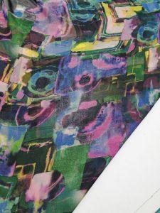 فروش پارچه شال و روسری
