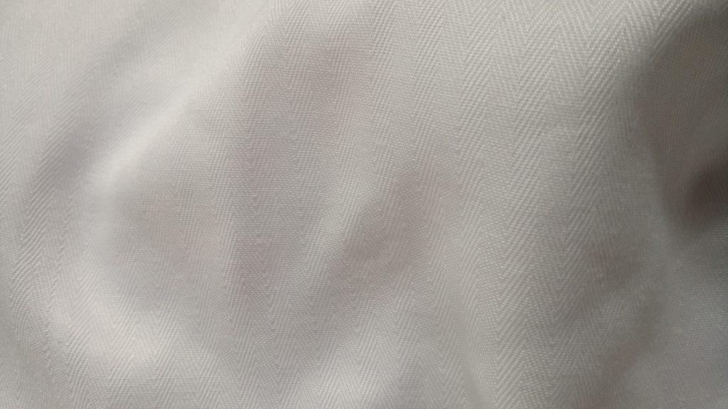 تولید کننده پارچه روسری